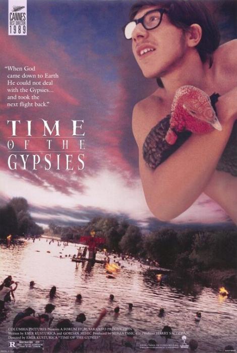 Time_of_the_Gypsies-spb4657023