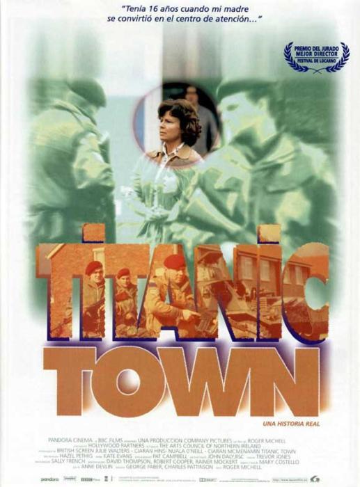 Titanic_Town-spb4742887