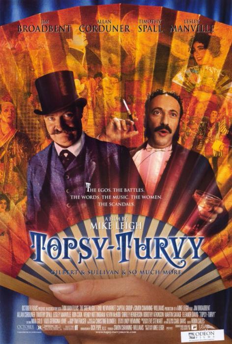 Topsy-Turvy-spb4822495