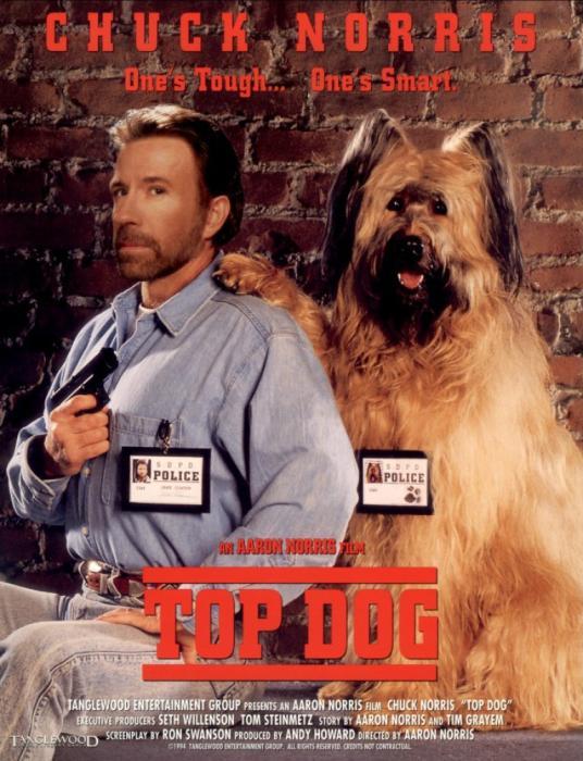 Top_Dog-spb4743223