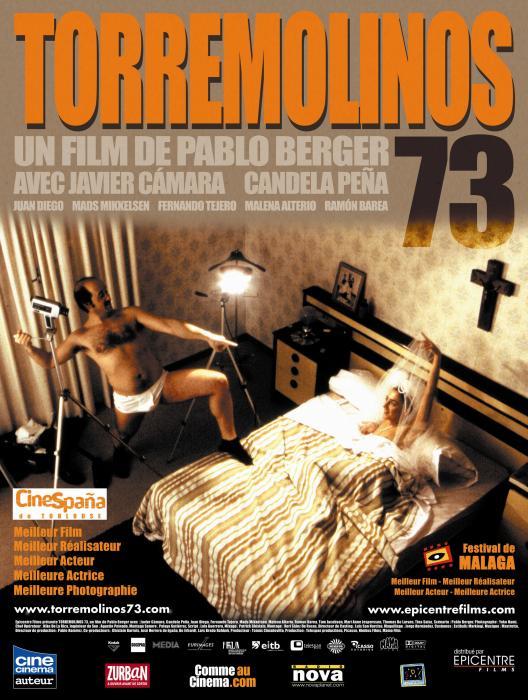 Torremolinos_73-spb4768712