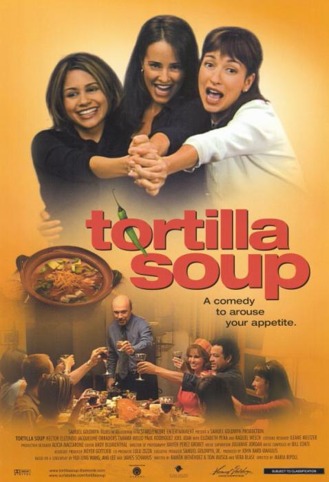 Tortilla_Soup-spb4726326