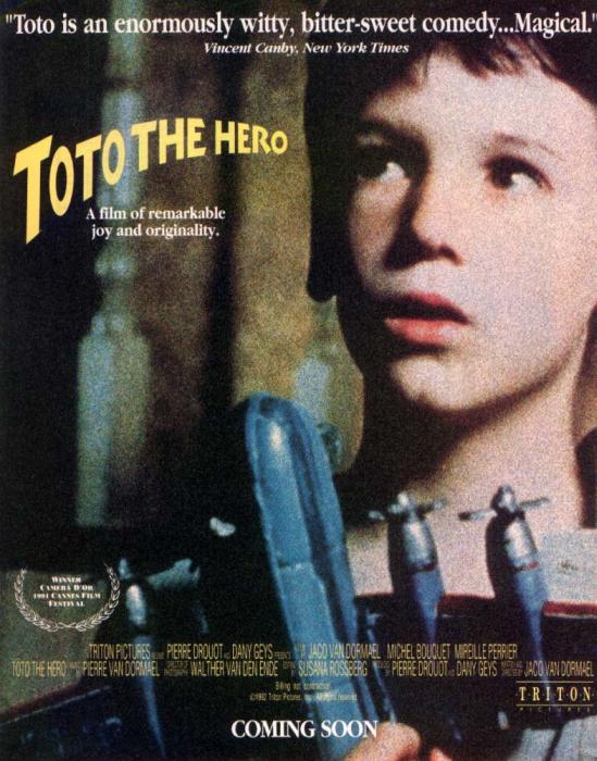 Toto_the_Hero-spb4723108