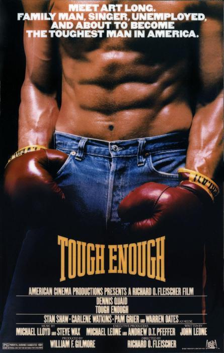 Tough_Enough-spb4692538