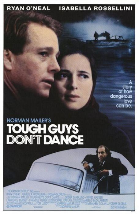 Tough_Guys_Don't_Dance-spb4711958