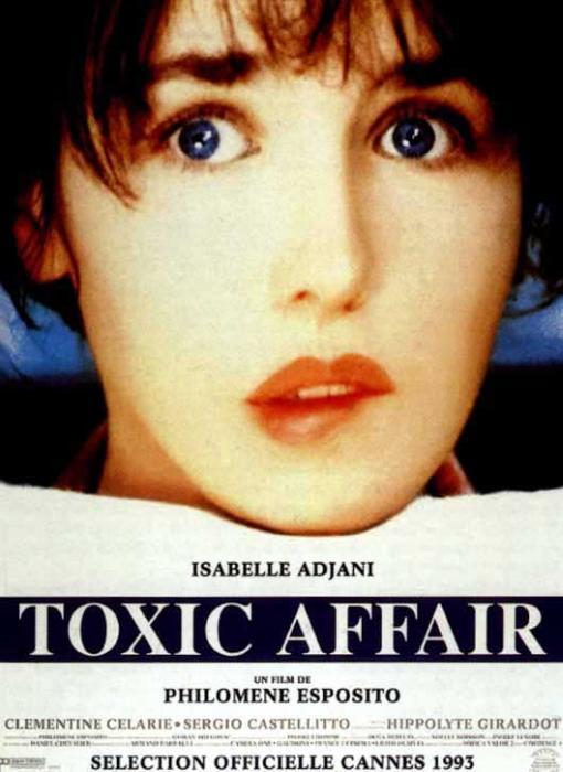 Toxic_Affair-spb4730270