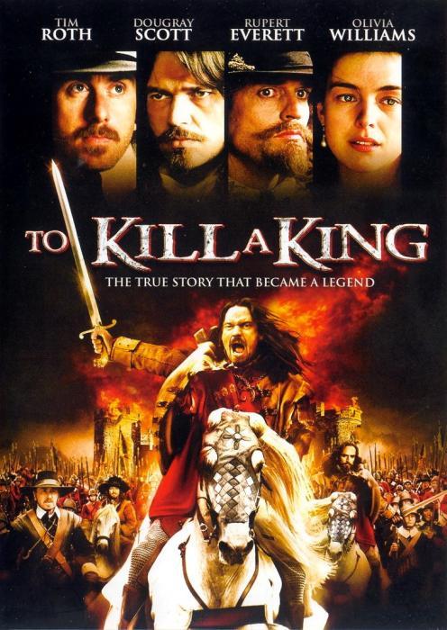 To_Kill_a_King-spb4713868