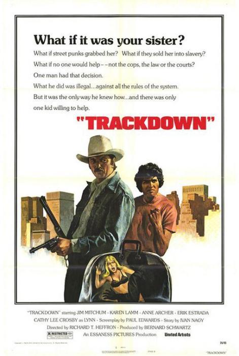 Trackdown-spb4700812