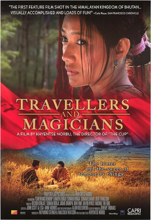 Travellers_and_Magicians