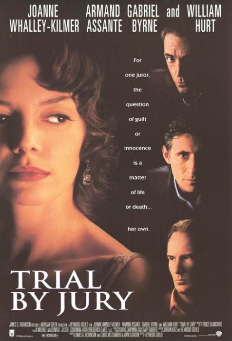 Trial_By_Jury-spb4689015