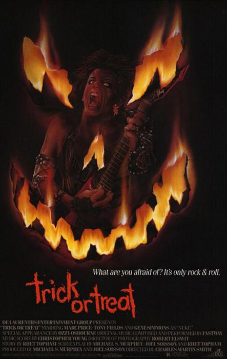 Trick_or_Treat-spb4758008