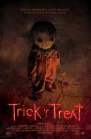 Trick_'R_Treat