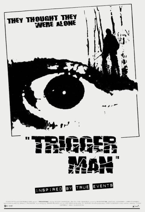 Trigger_Man-spb4738898