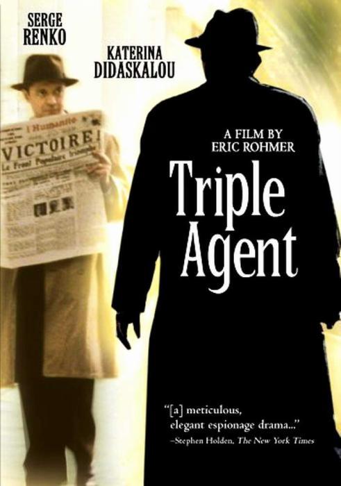 Triple_Agent-spb4784041