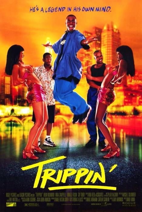 Trippin'-spb4671770