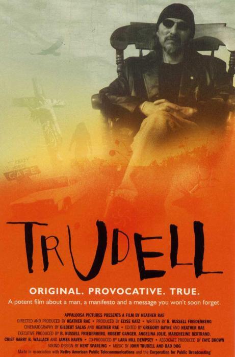 Trudell-spb4680637