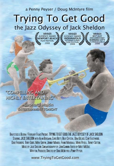 Trying_to_Get_Good:_The_Jazz_Odyssey_of_Jack_Sheldon-spb4703821