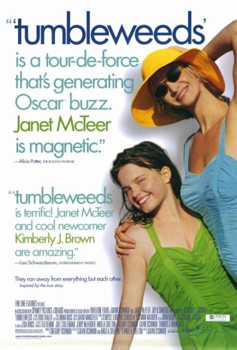 Tumbleweeds-spb4707004