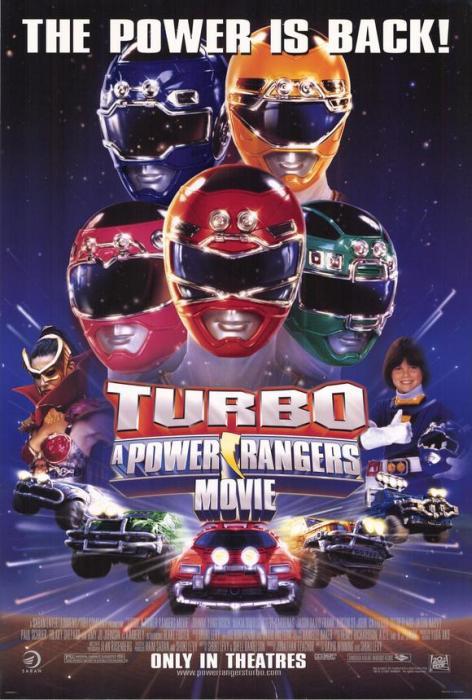 Turbo:_A_Power_Rangers_Adventure-spb4760741
