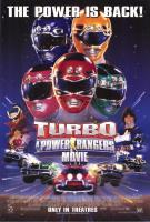 Turbo:_A_Power_Rangers_Adventure-spb4760741