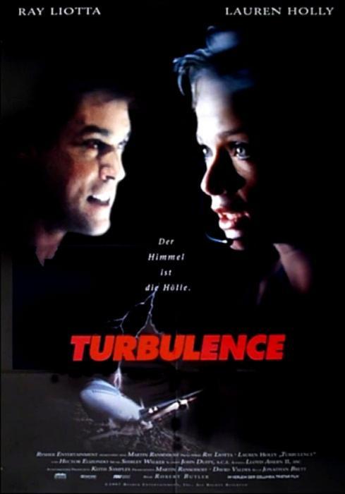 Turbulence-spb4788550