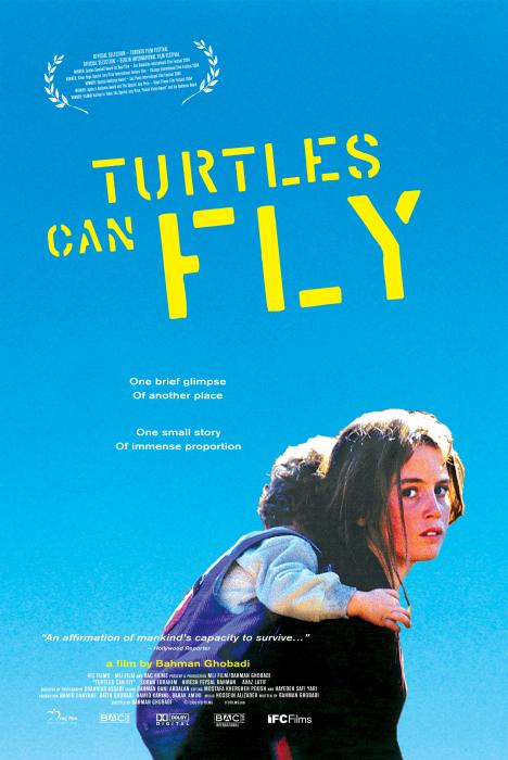 Turtles_Can_Fly