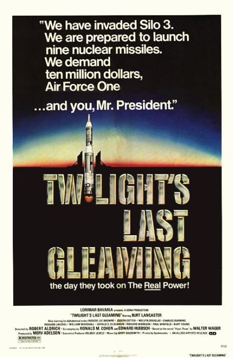 Twilight's_Last_Gleaming-spb4673548
