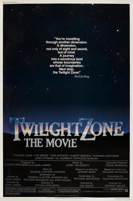Twilight_Zone_-_the_Movie-spb4747888