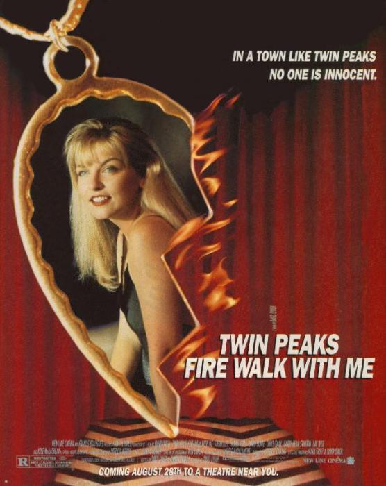 Twin_Peaks:_Fire_Walk_With_Me-spb4772102
