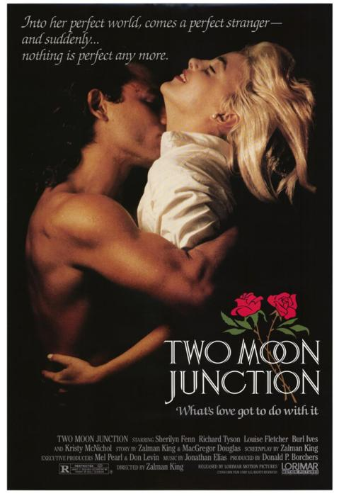 Two_Moon_Junction-spb4651213