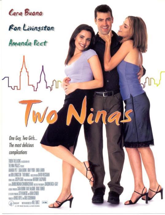 Two_Ninas-spb4752682