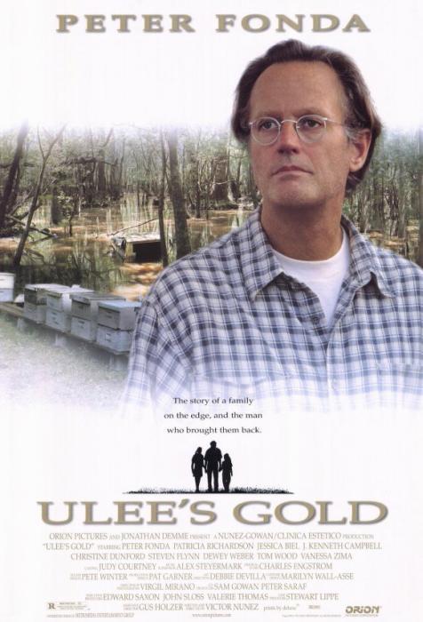 Ulee's_Gold-spb4732533