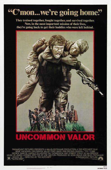 Uncommon_Valor-spb4802119