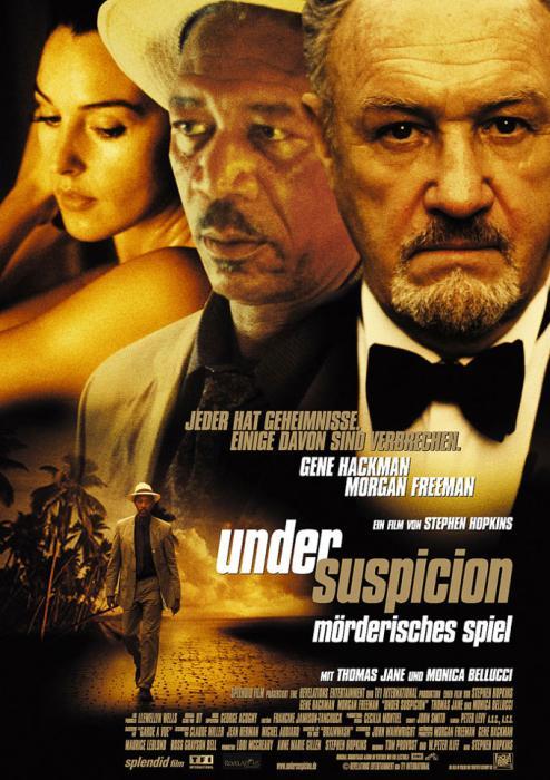 Under_Suspicion-spb4697711