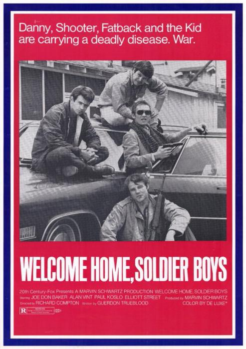 Welcome_Home,_Soldier_Boys-spb4730499