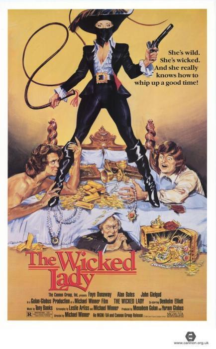 The_Wicked_Lady-spb4770067