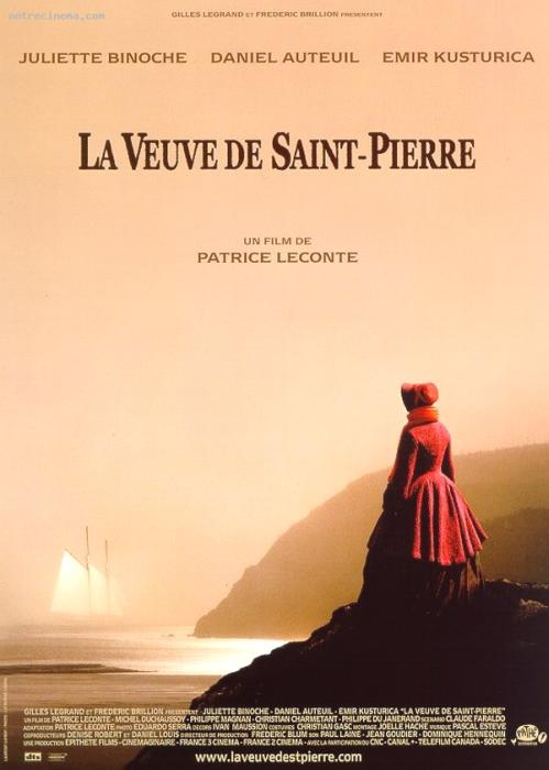 The_Widow_of_Saint_Pierre-spb4717986