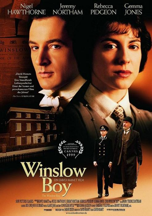 The_Winslow_Boy-spb4690318