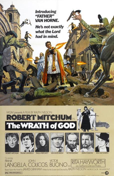 The_Wrath_of_God-spb4664582