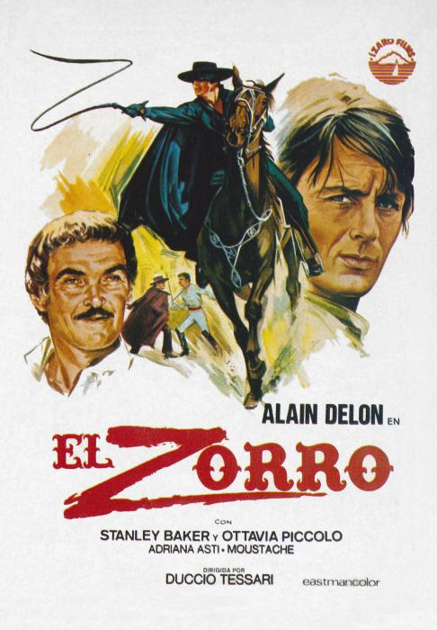 Zorro-spb4752453
