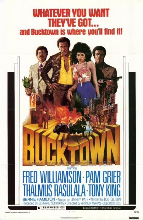 Bucktown-spb4675415