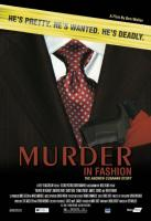 Murder_in_Fashion-spb4715930