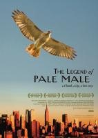 Legend_of_Pale_Male,_The