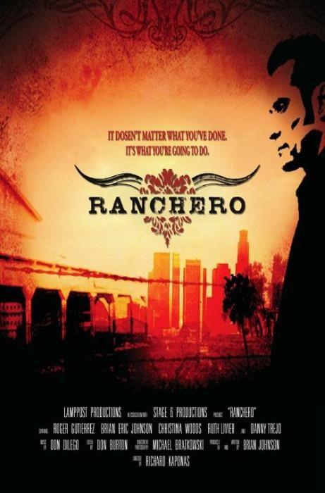Ranchero-spb4742308