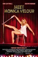 Meet_Monica_Velour
