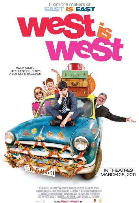 West_Is_West-spb4821585