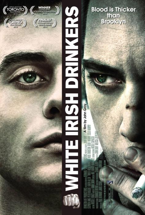 White_Irish_Drinkers