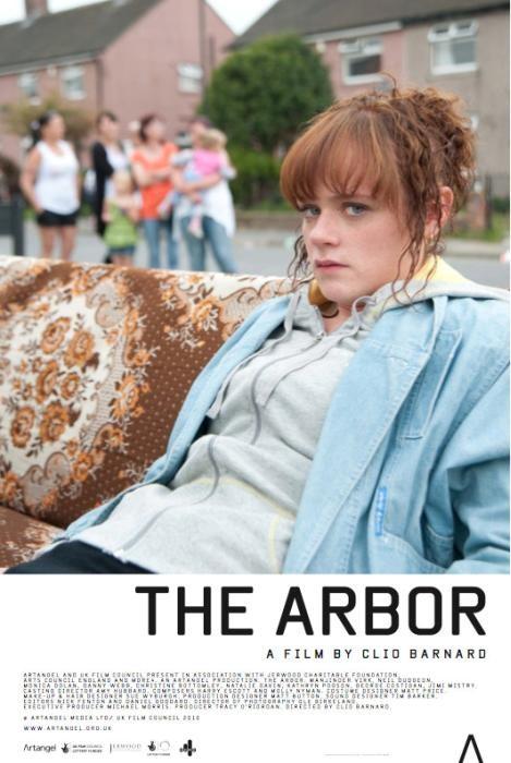 The_Arbor-spb4726071