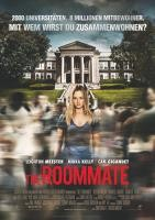 Roommate,_The