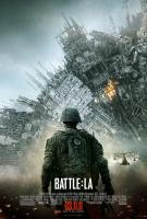 Battle:_Los_Angeles